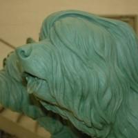 Wax Mould